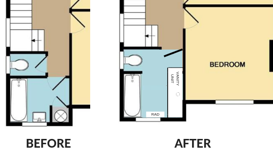 1930S BATHROOM RENO FLOOR PLAN.png