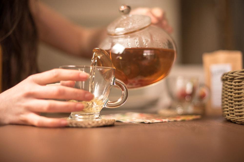 Peach+Cobbler+Bluebird+Tea+Co.jpeg