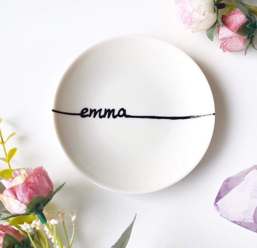 personalised gift ideas for her