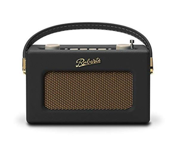 Roberts Radio Gift Idea for men