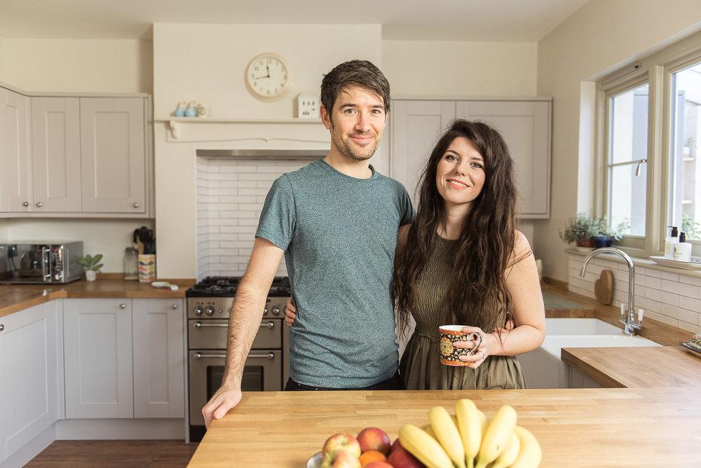 home renovation budget planner