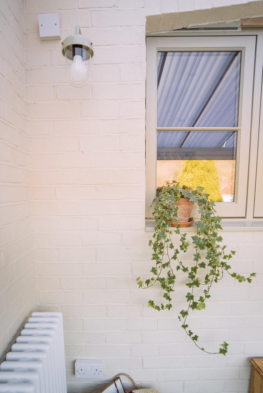 utility room ideas