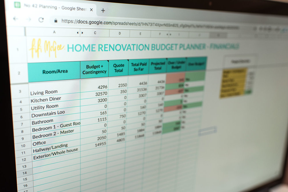 house renovation costs spreadsheet.jpg