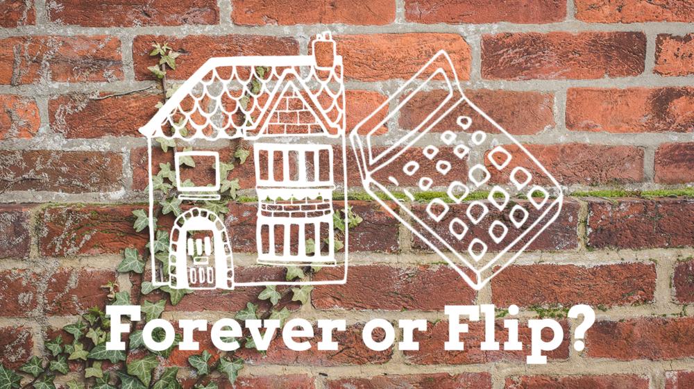 forever or flip.png