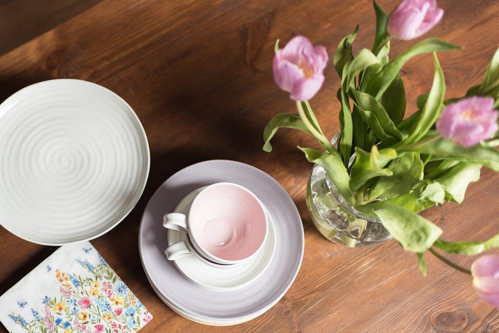 Portmeirion+Colour+Pop+plates