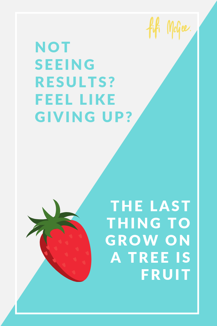 Not seeing results_ Feel like giving up_.png