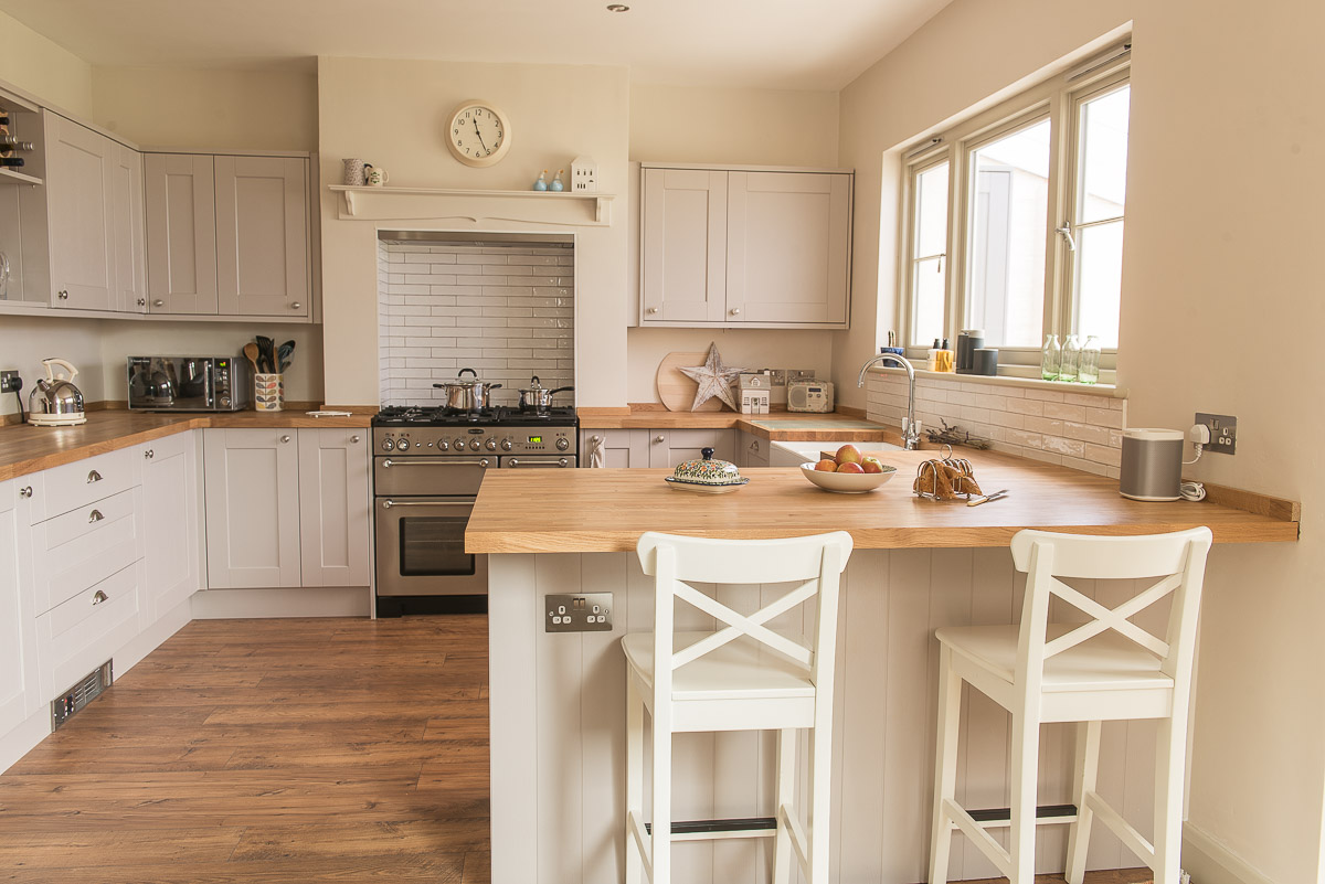 My Howdens Kitchen An Honest Review Fifi Mcgee Interiors Renovation Blog