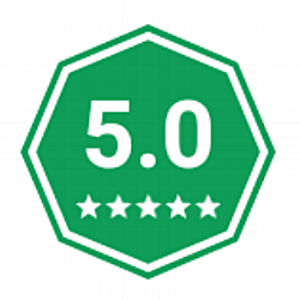 Hospify has a 5 star rating in Google Play