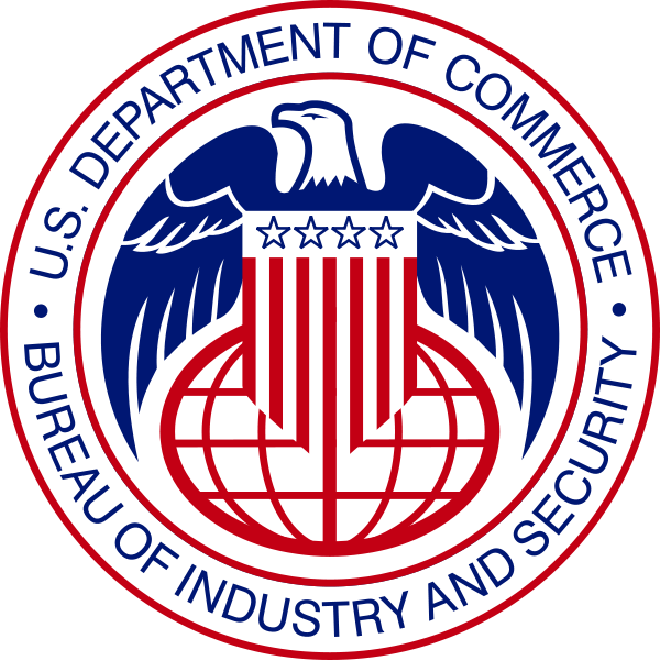 us-department-of-commerce-bureau-of-industry-and-security-snap-r.png