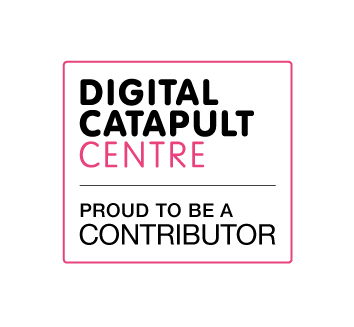 Digital-Catapult-Contributor-badge.jpeg