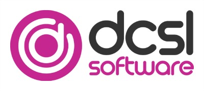 dcsl software logo.jpg