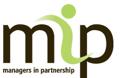 MIP health logo (small).png