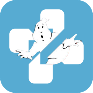 Hospify_Icon_ghost_RGB_300x300.png