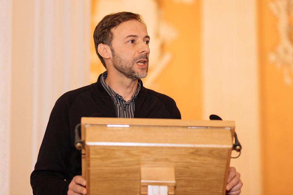 Jim at podium.jpg