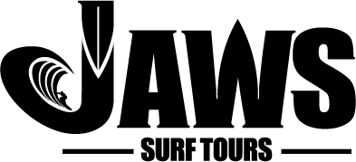 Jaws Surf Tours