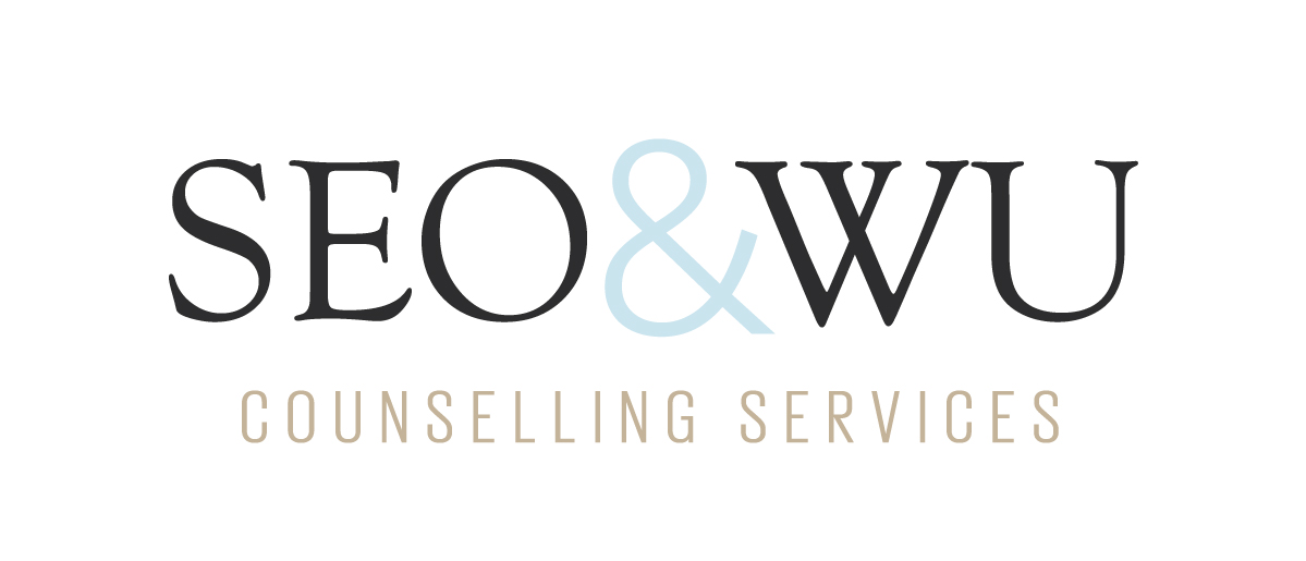 Seo & Wu Counselling Services