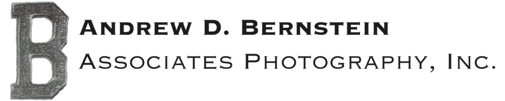 Andrew D. Bernstein Associates Photography, Inc.