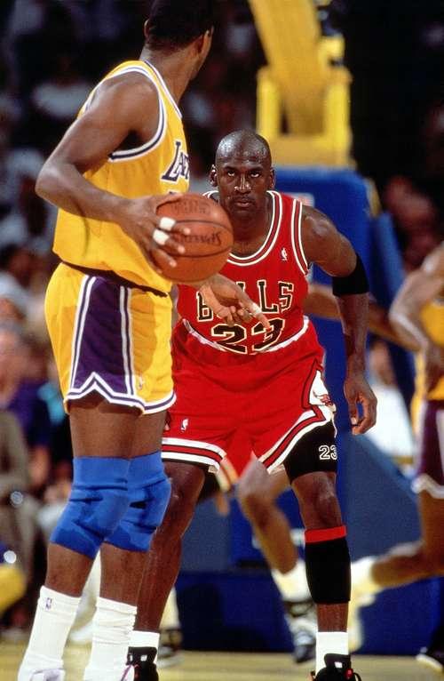 90s basketball shoes  eBay
