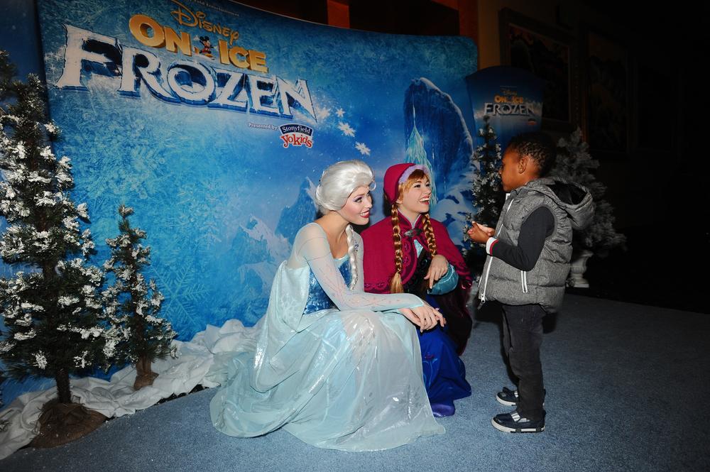 20151210JO185_Disney_Frozen.JPG