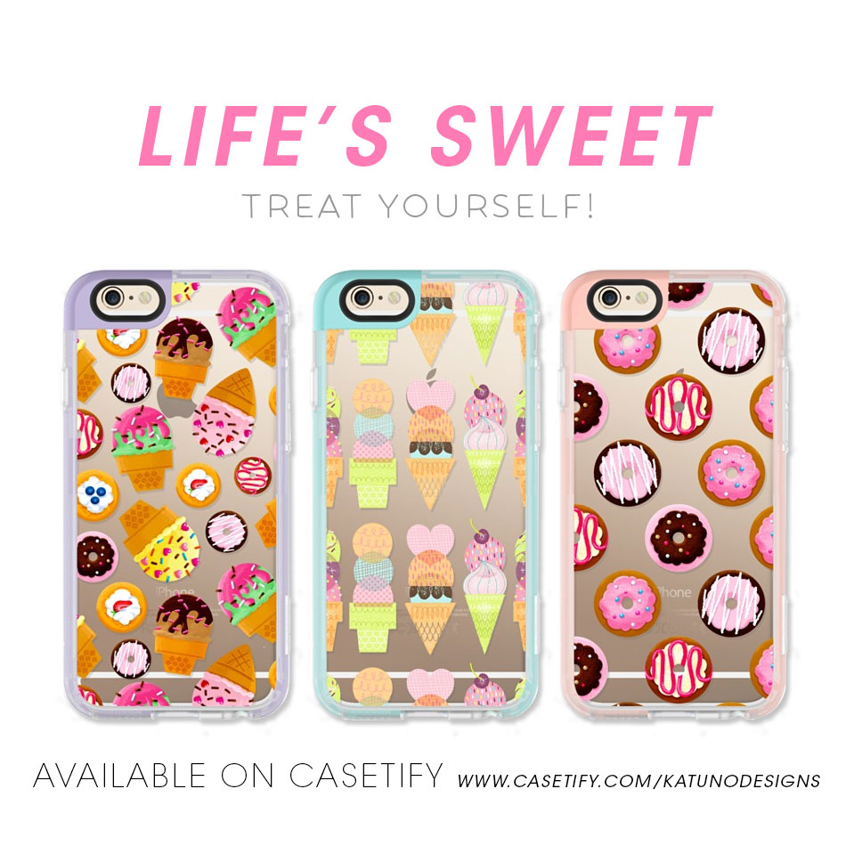 Shop unique designs on phone cases, laptop sleeves, iPad cases and more! Get $10 off when you buy 2 ore more cases.