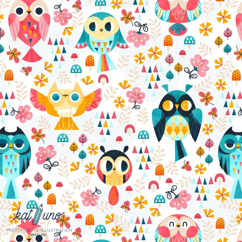 KatUno-owls.jpeg
