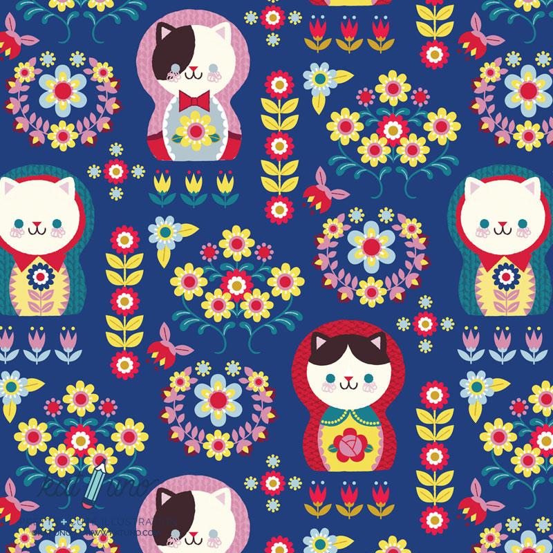 KatUno-KittyMatryoshkas03.jpg