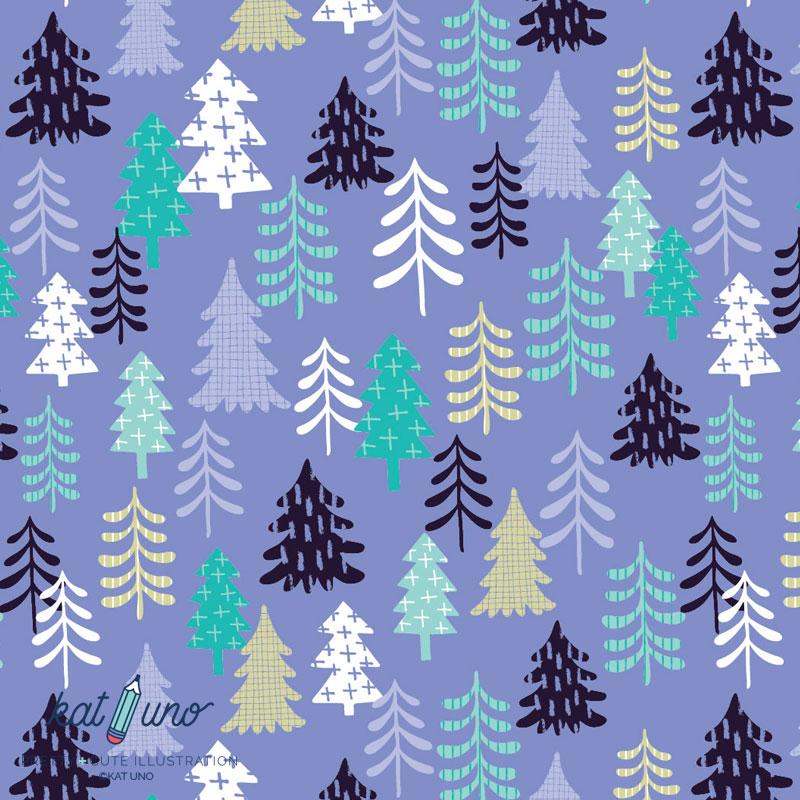 KatUno-HolidayTrees.jpeg