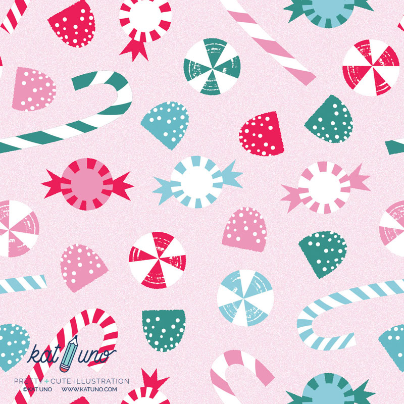 KatUno-FestiveCandy.jpg