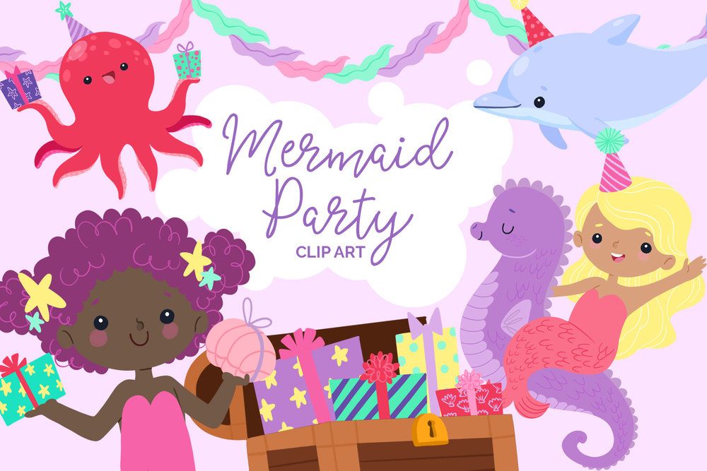 CM-Mermaidparty-prod1.jpg