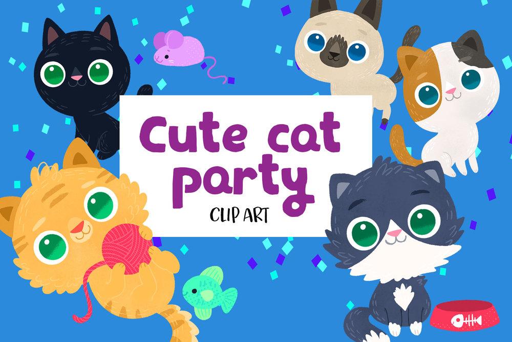 CM-catparty-00.jpg