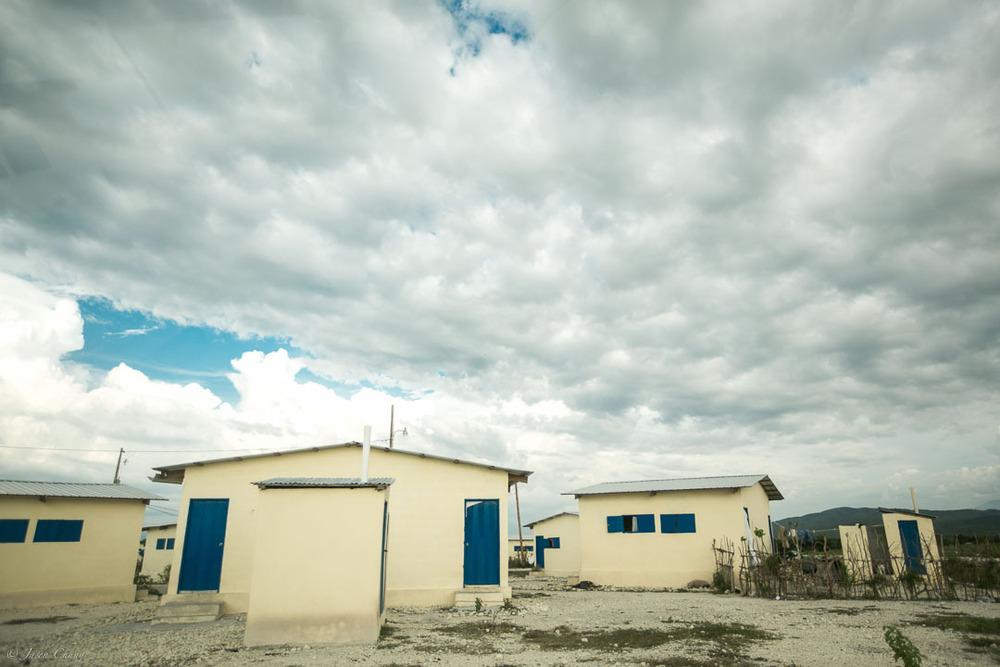 haiti2013-6437.jpg