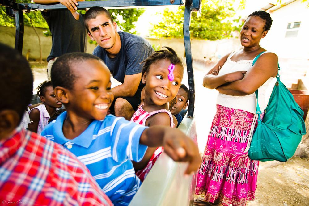 haiti2013-7459.jpg