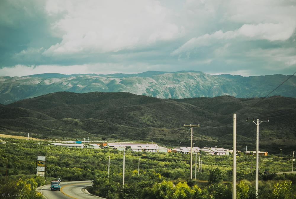 haiti2013-6441.jpg