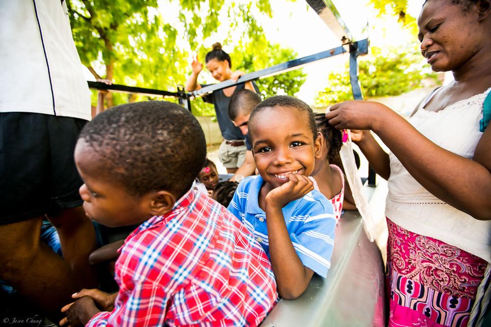 haiti2013-7467.jpg