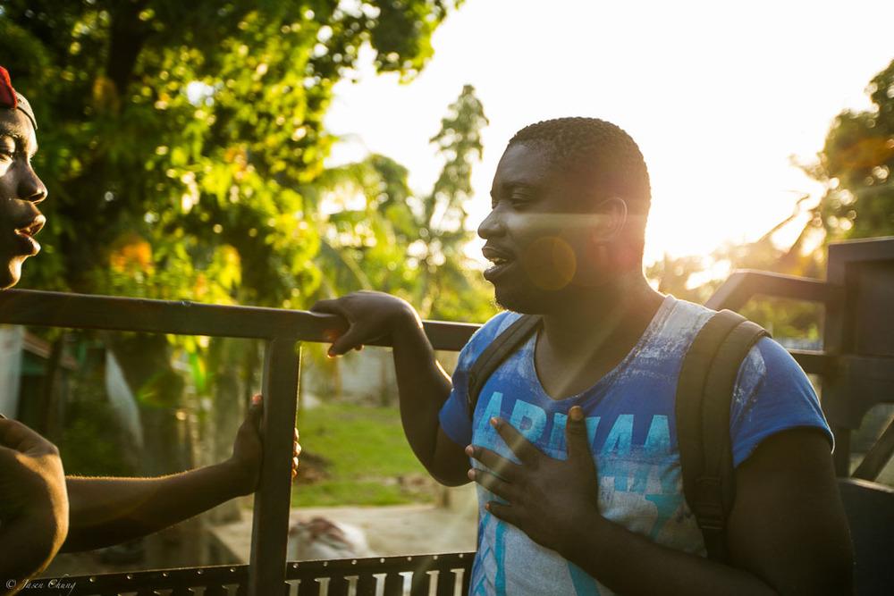 haiti2013-6799.jpg