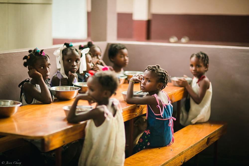 haiti2013-7768.jpg