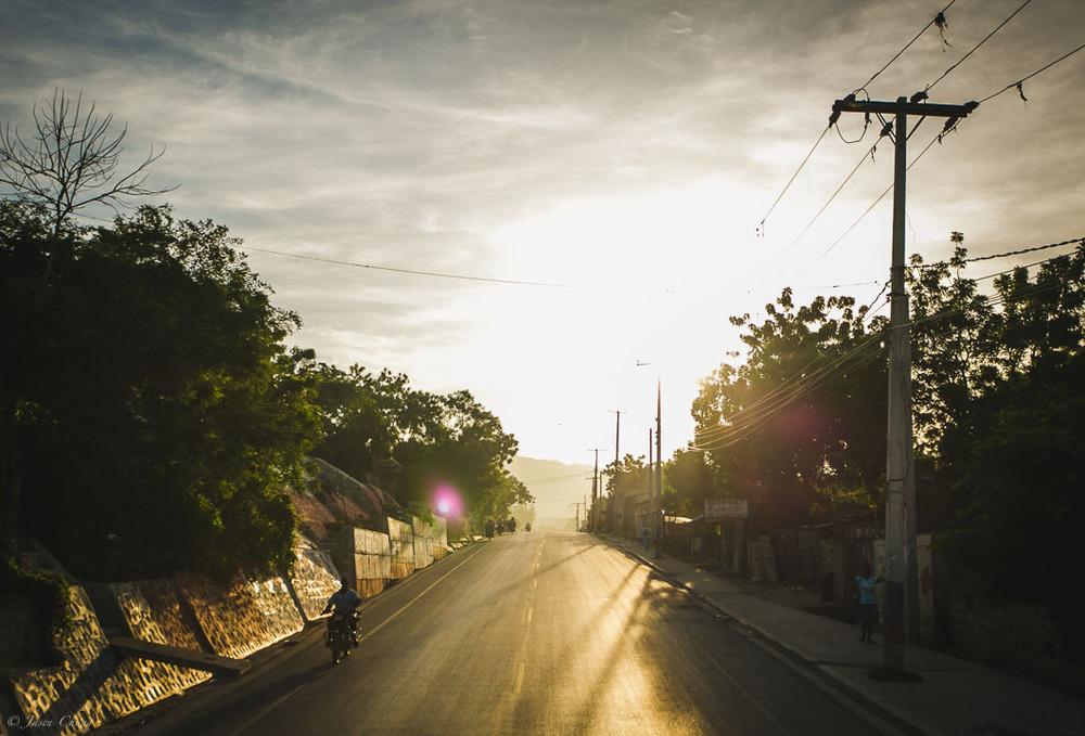 haiti2013-6820.jpg