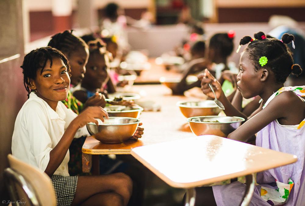 haiti2013-7798.jpg
