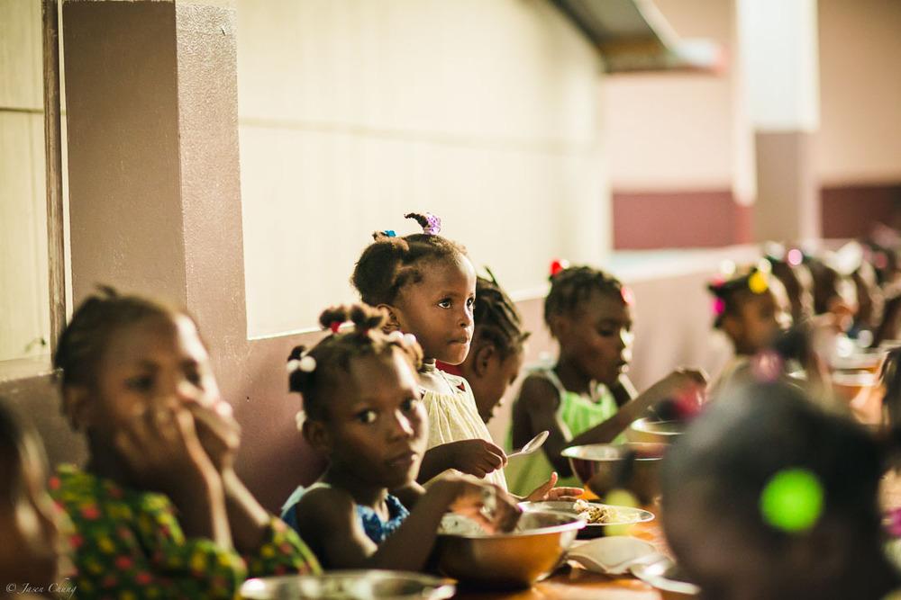 haiti2013-7812.jpg