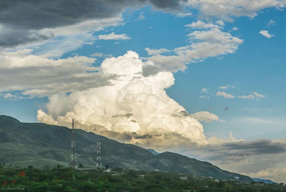 haiti2013-6709.jpg