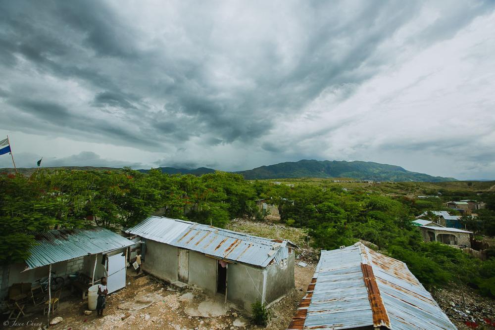 haiti2013-6719.jpg