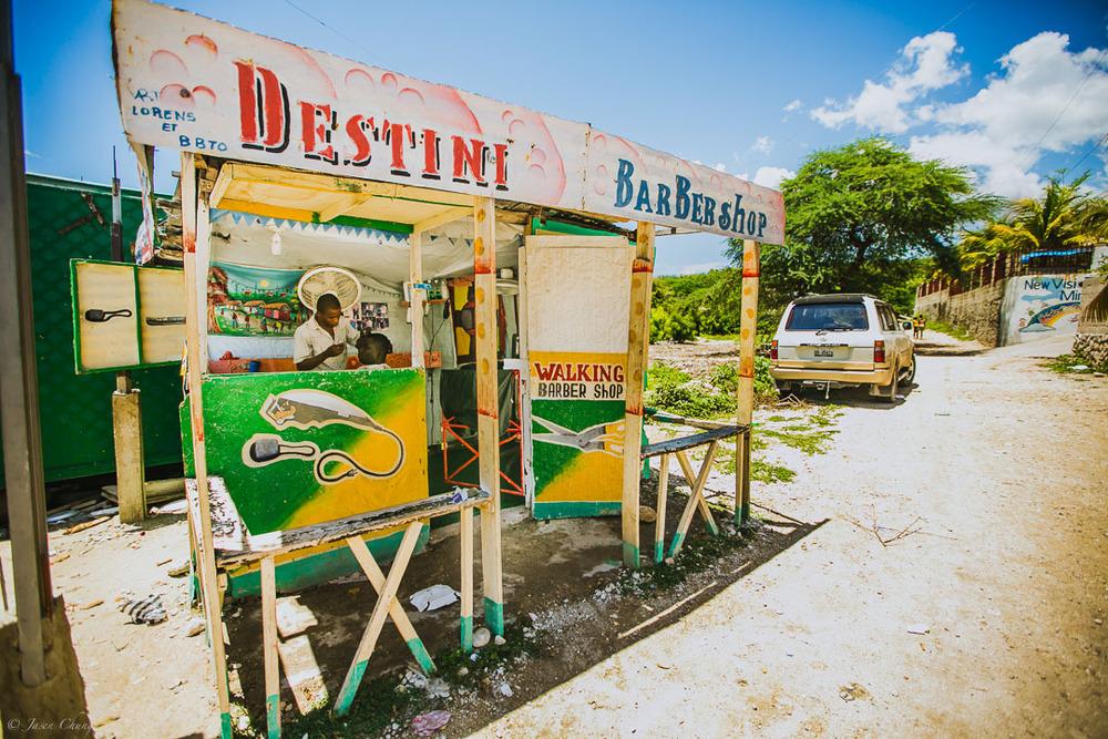 haiti2013-7250.jpg