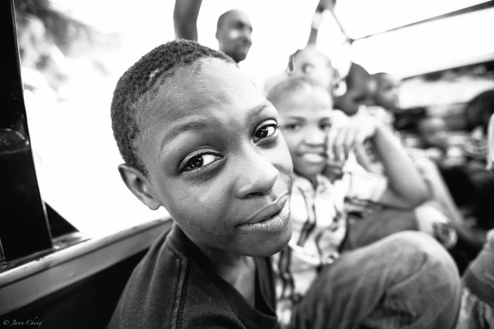haiti2013-7414.jpg