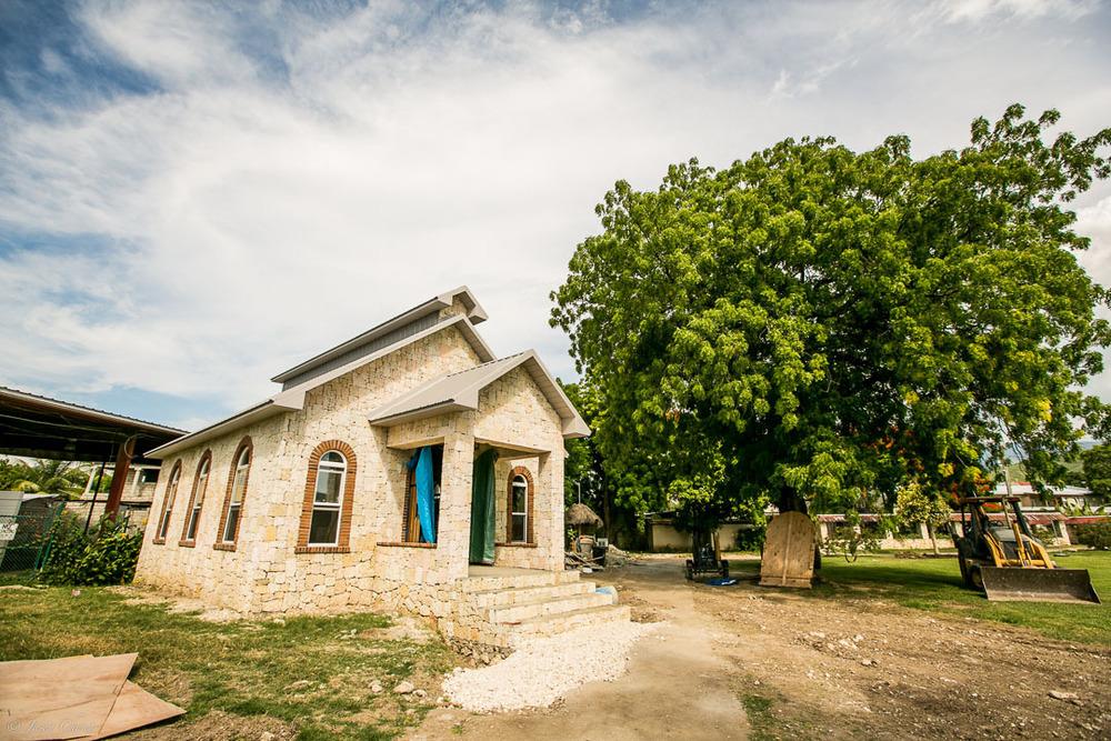 haiti2013-6390.jpg
