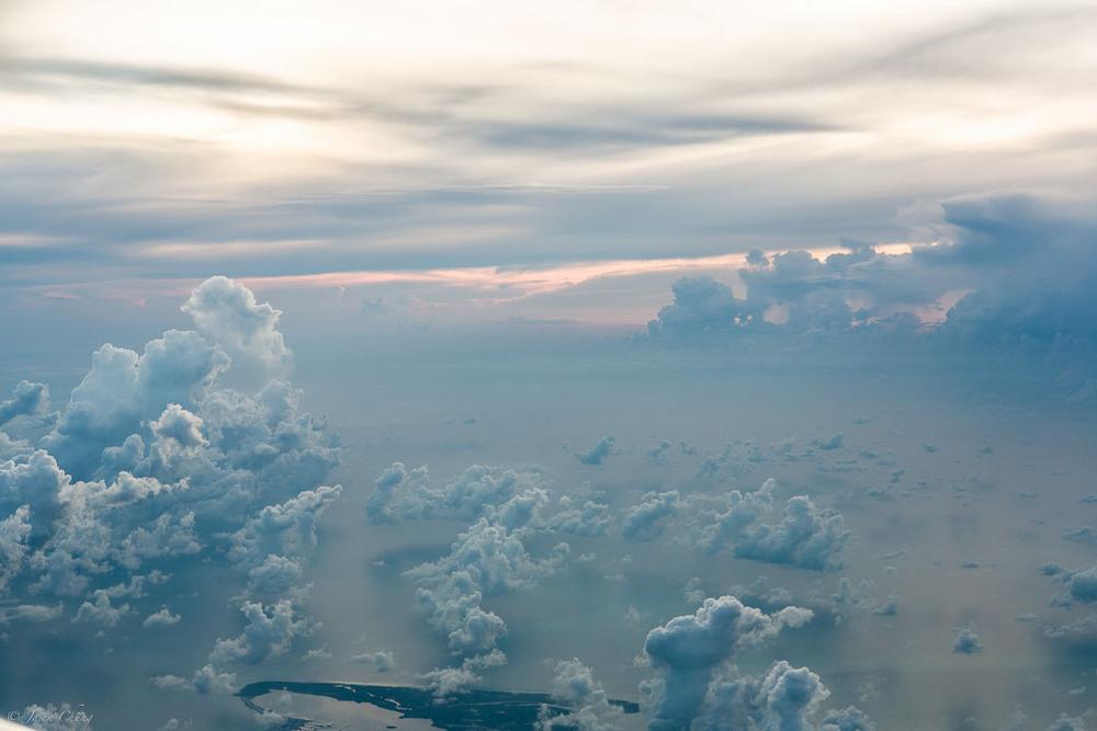 haiti2013-6257.jpg