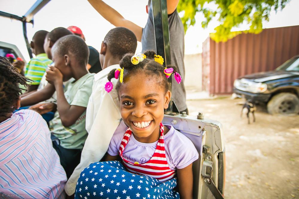 haiti2013-7434.jpg