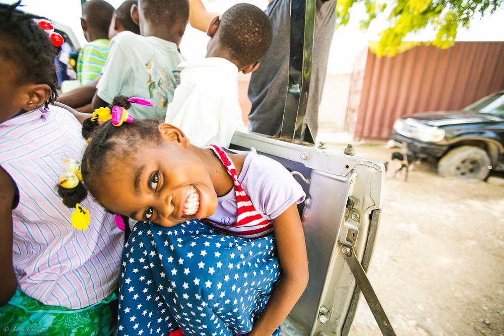 haiti2013-7441.jpg