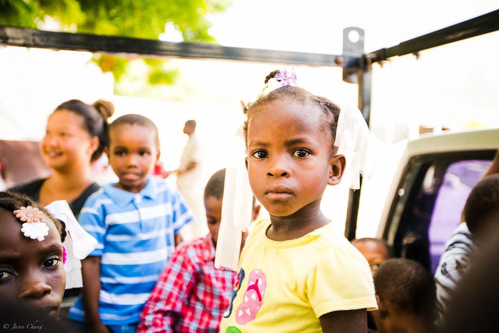 haiti2013-7455.jpg