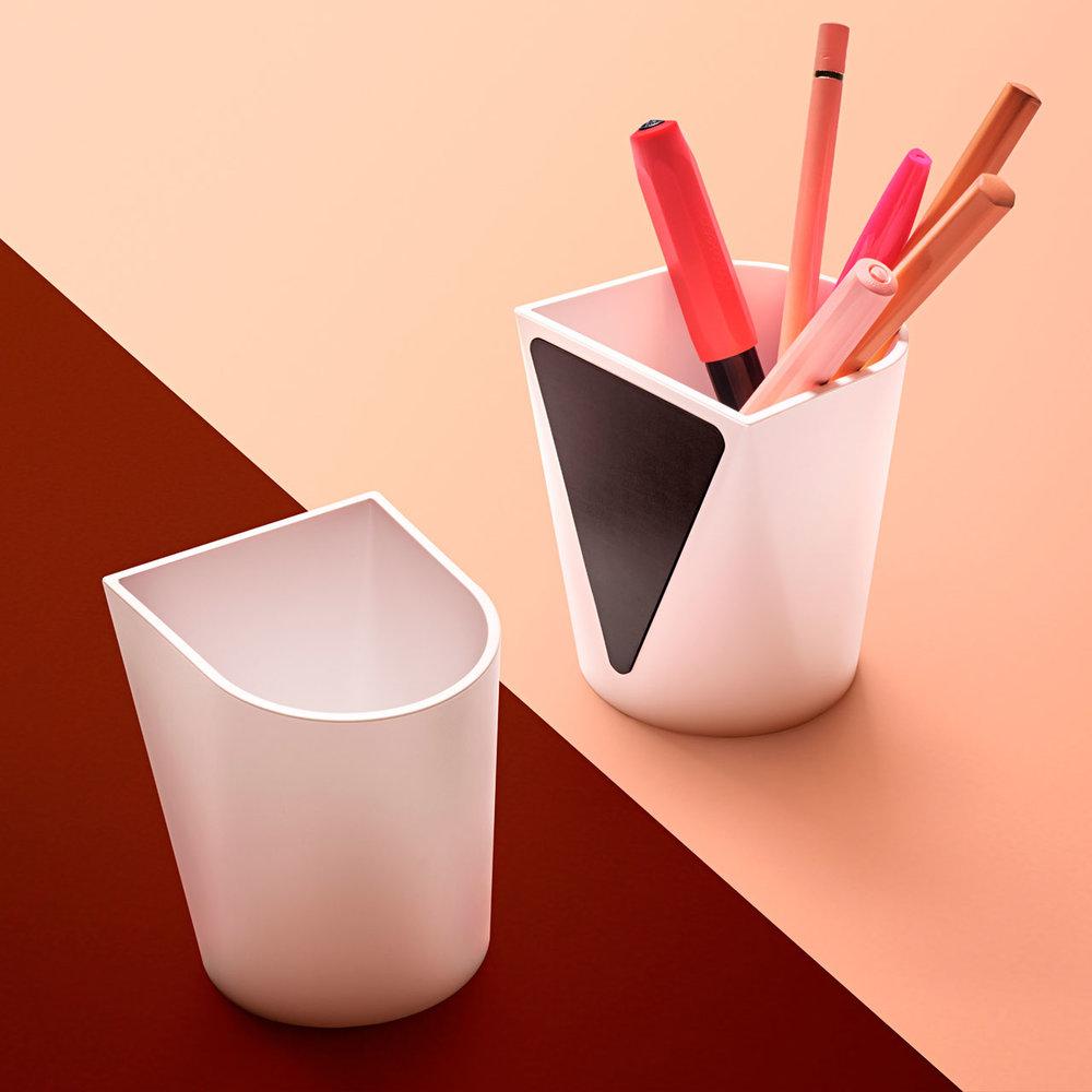 magnetic-cup.jpg
