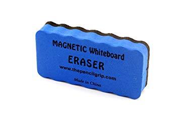 magnetic-whiteboard-eraser.jpg